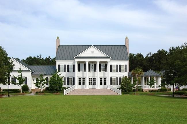 Hamlin Plantation Homes For Sale - 1424 Lagoon Park, Mount Pleasant, SC - 23