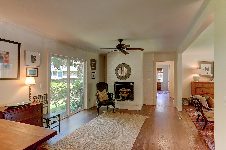 1577 Dunnes Lane Charleston, Sc 29407