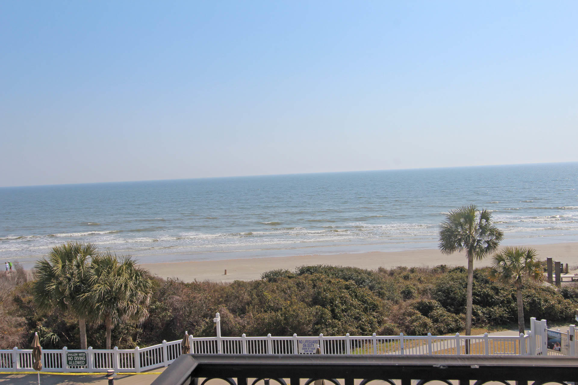 Wild Dunes Homes For Sale - 130 Grand Pavilion, Isle of Palms, SC - 22