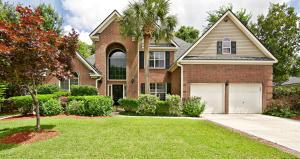 3484 Forest Glen Drive, Charleston, SC 29414