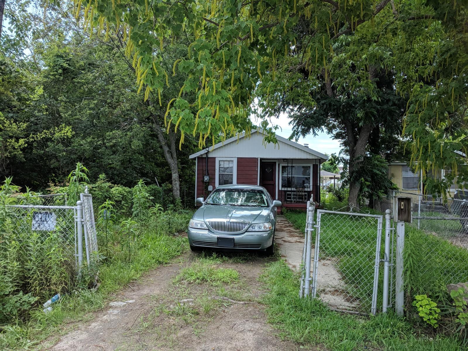 1891 Hampton Avenue North Charleston, SC 29405