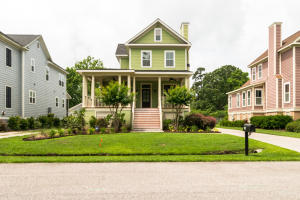 847 Hale Street, Charleston, SC 29412