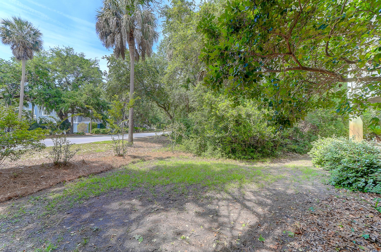 15 Sandwedge Lane Isle Of Palms, SC 29451