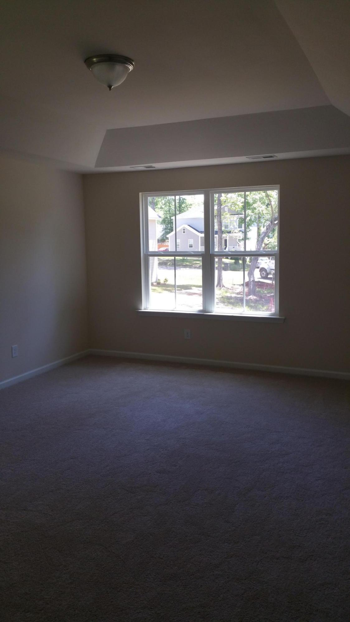 8300 Cobalt Court North Charleston, SC 29418