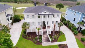 Gorgeous Luxury Home