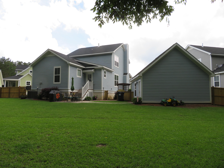 Hillside Farms Homes For Sale - 114 Danielle, Summerville, SC - 2