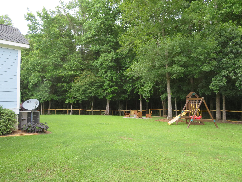 Hillside Farms Homes For Sale - 114 Danielle, Summerville, SC - 5