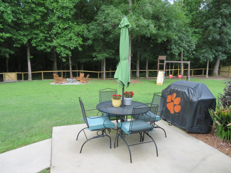 Hillside Farms Homes For Sale - 114 Danielle, Summerville, SC - 16