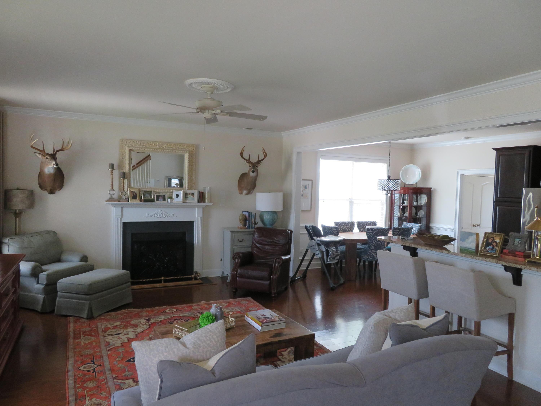 Hillside Farms Homes For Sale - 114 Danielle, Summerville, SC - 15