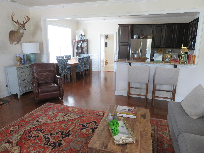 Hillside Farms Homes For Sale - 114 Danielle, Summerville, SC - 13