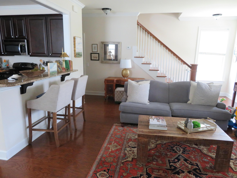 Hillside Farms Homes For Sale - 114 Danielle, Summerville, SC - 12