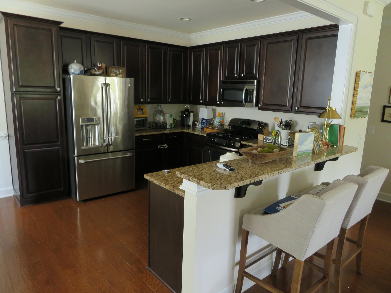 Hillside Farms Homes For Sale - 114 Danielle, Summerville, SC - 11