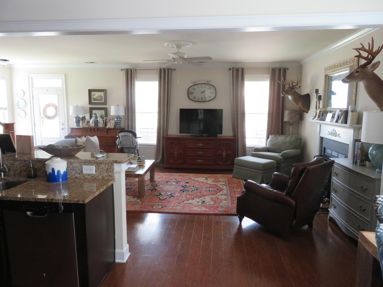 Hillside Farms Homes For Sale - 114 Danielle, Summerville, SC - 9