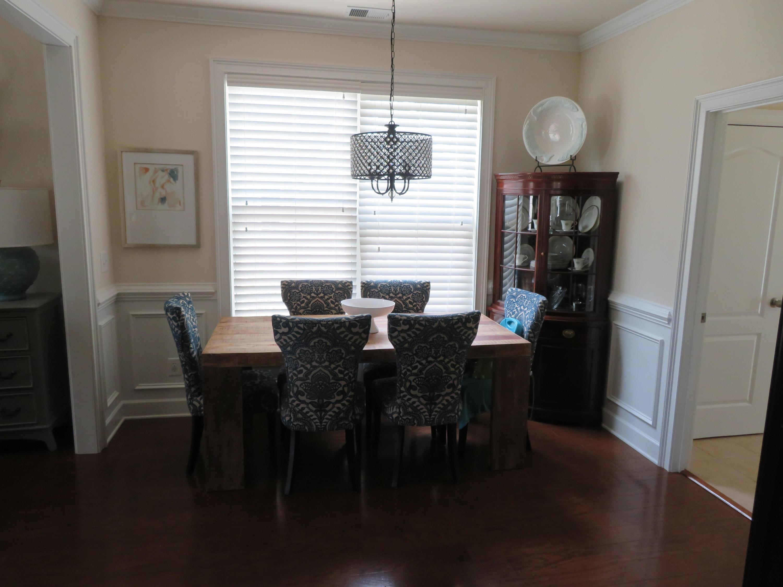 Hillside Farms Homes For Sale - 114 Danielle, Summerville, SC - 8