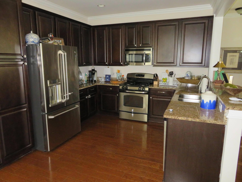 Hillside Farms Homes For Sale - 114 Danielle, Summerville, SC - 7