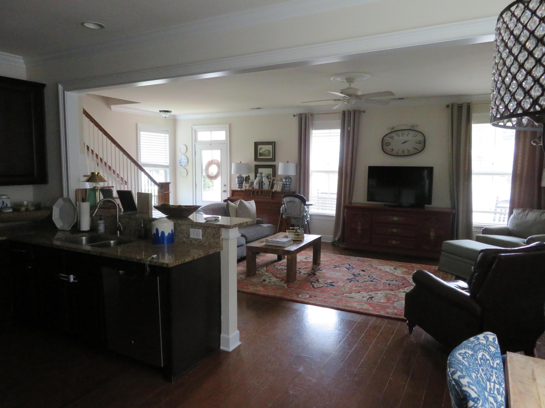Hillside Farms Homes For Sale - 114 Danielle, Summerville, SC - 19