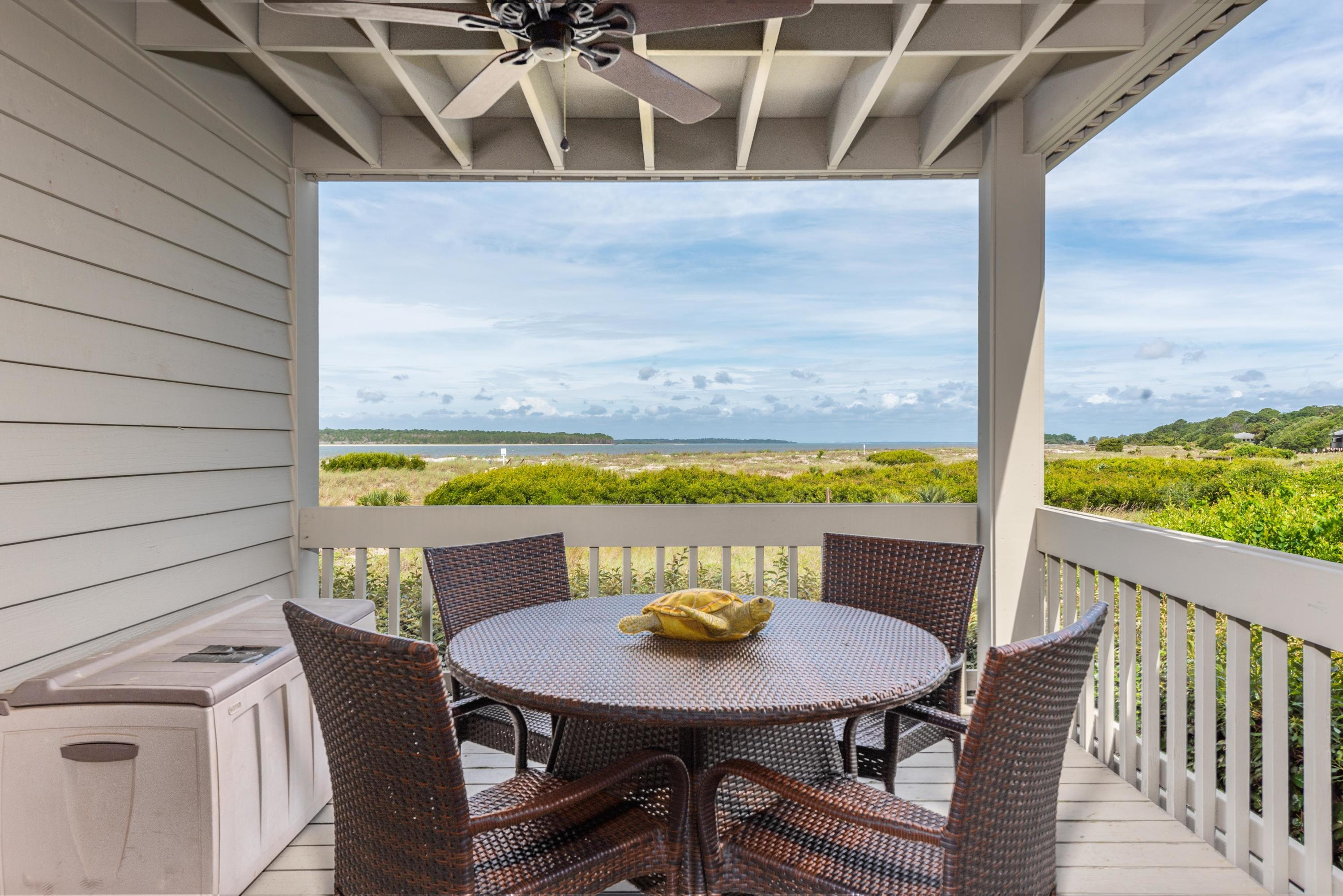 1339 Pelican Watch Villa Seabrook Island, SC 29455