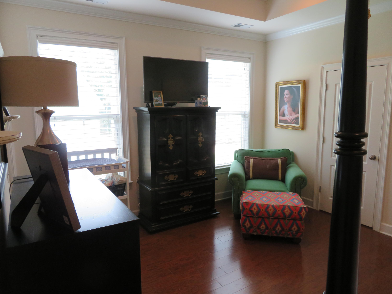 Hillside Farms Homes For Sale - 114 Danielle, Summerville, SC - 26