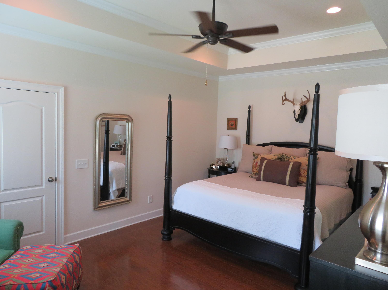 Hillside Farms Homes For Sale - 114 Danielle, Summerville, SC - 28