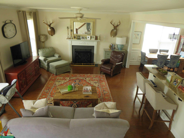 Hillside Farms Homes For Sale - 114 Danielle, Summerville, SC - 30