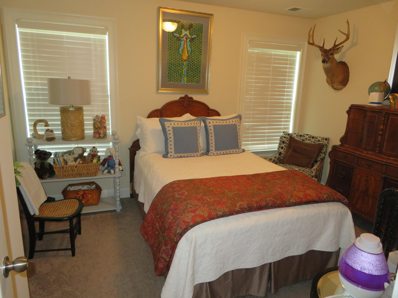 Hillside Farms Homes For Sale - 114 Danielle, Summerville, SC - 31