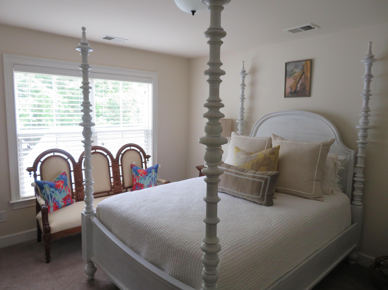 Hillside Farms Homes For Sale - 114 Danielle, Summerville, SC - 33