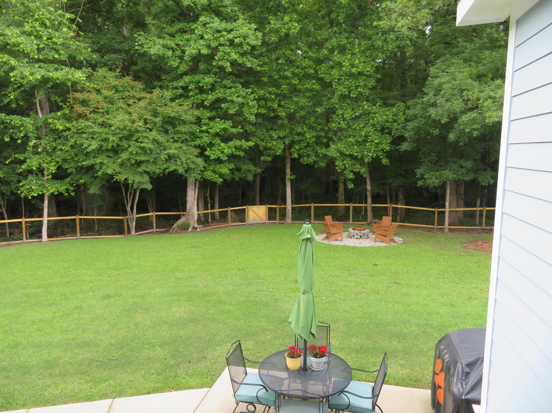 Hillside Farms Homes For Sale - 114 Danielle, Summerville, SC - 37