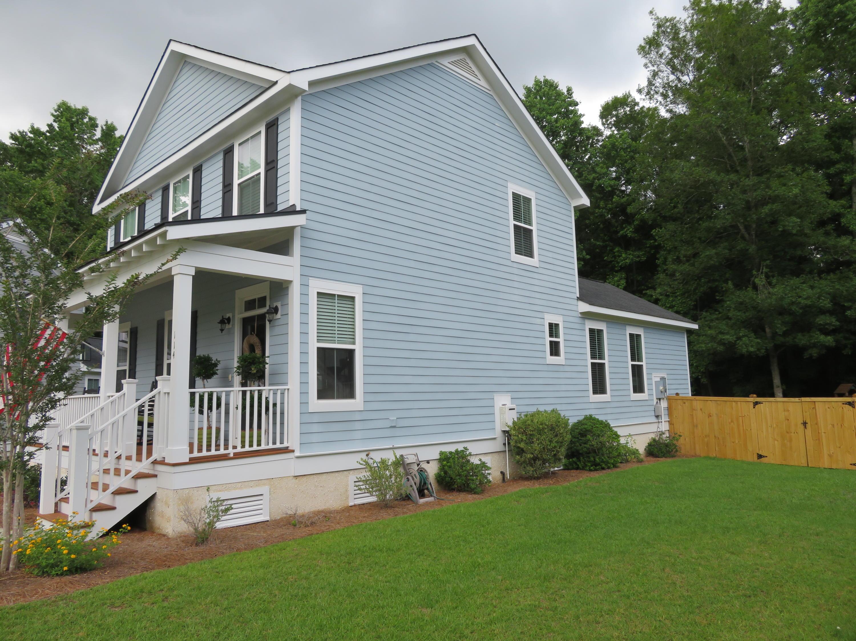 Hillside Farms Homes For Sale - 114 Danielle, Summerville, SC - 39