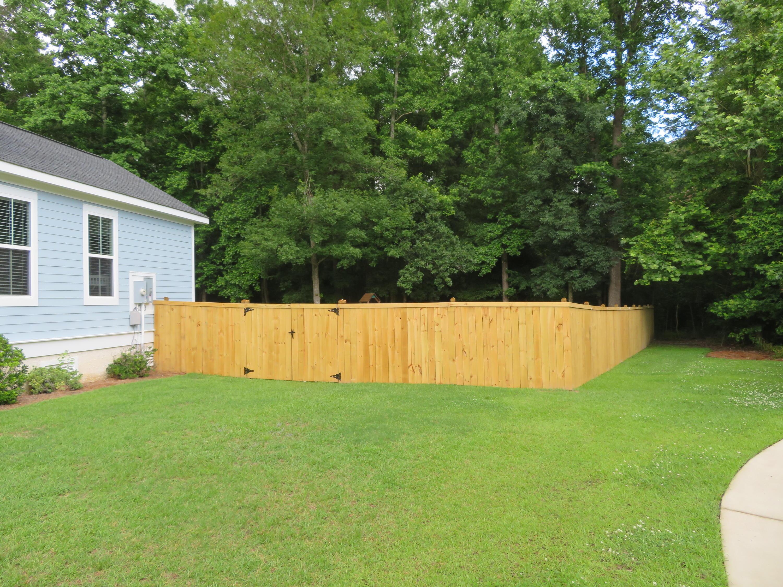 Hillside Farms Homes For Sale - 114 Danielle, Summerville, SC - 40