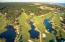 1339 Pelican Watch Villa, Seabrook Island, SC 29455