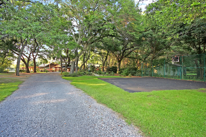 3610 Legareville Road Johns Island, SC 29455