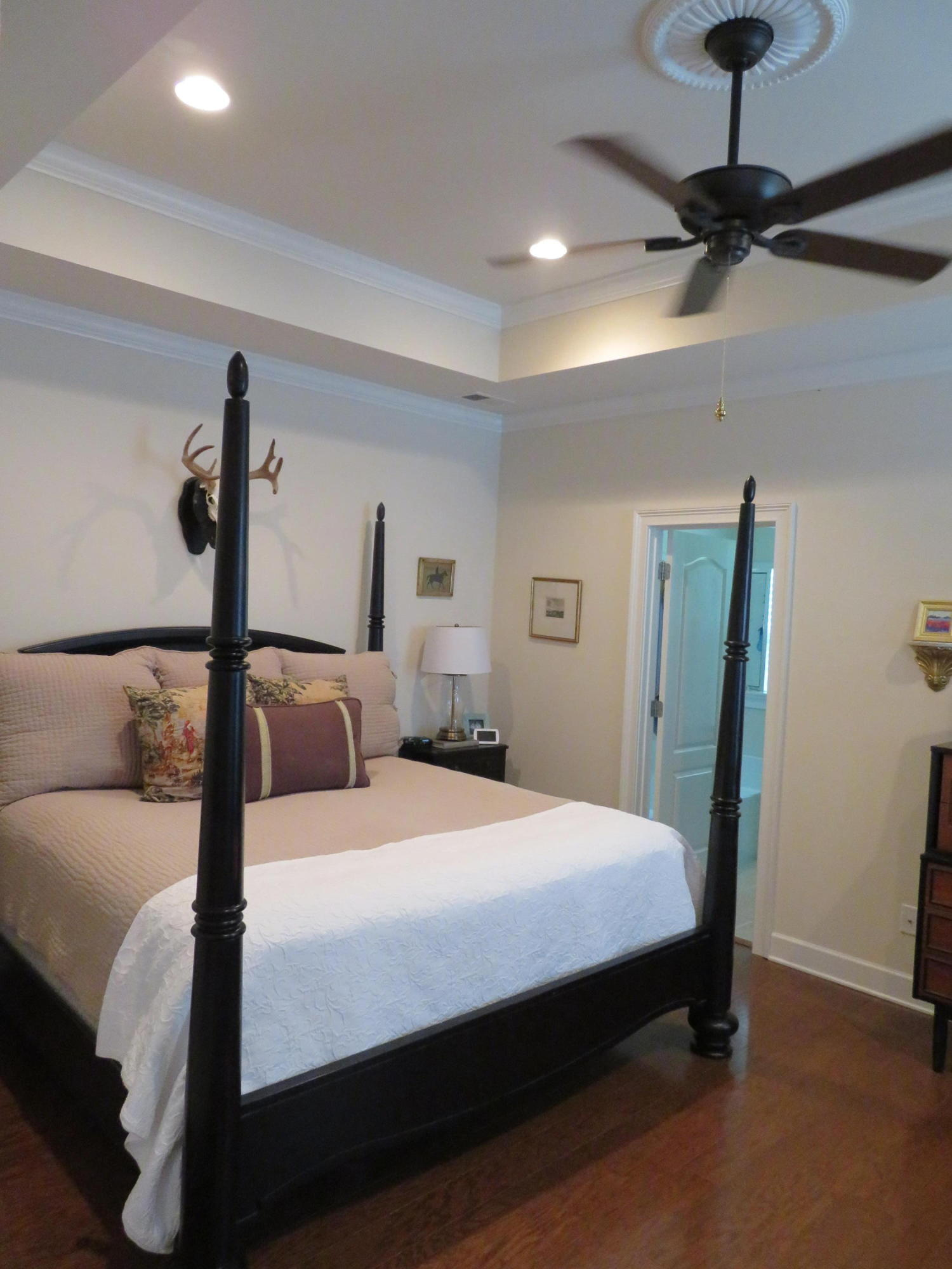 Hillside Farms Homes For Sale - 114 Danielle, Summerville, SC - 21