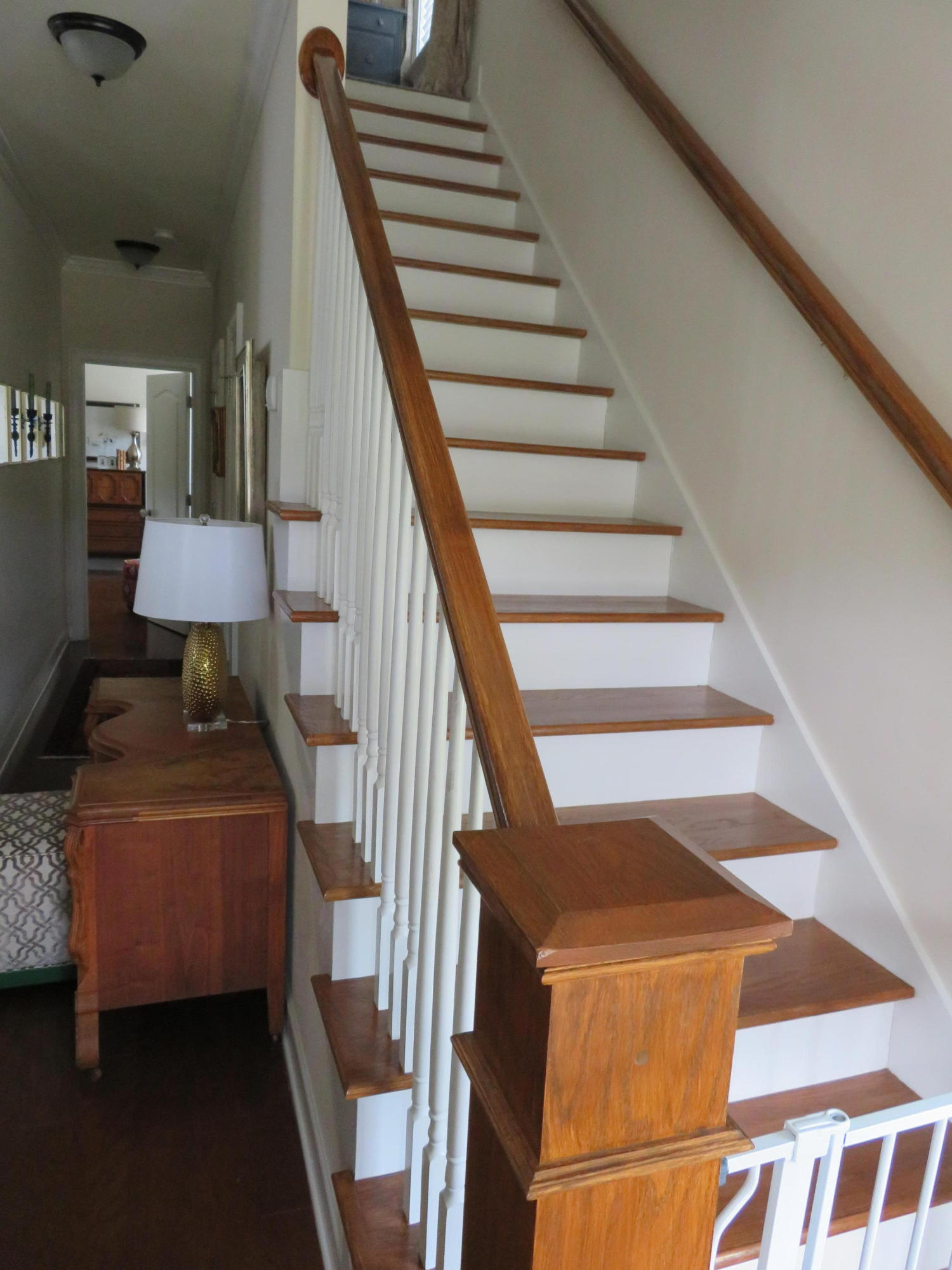 Hillside Farms Homes For Sale - 114 Danielle, Summerville, SC - 29