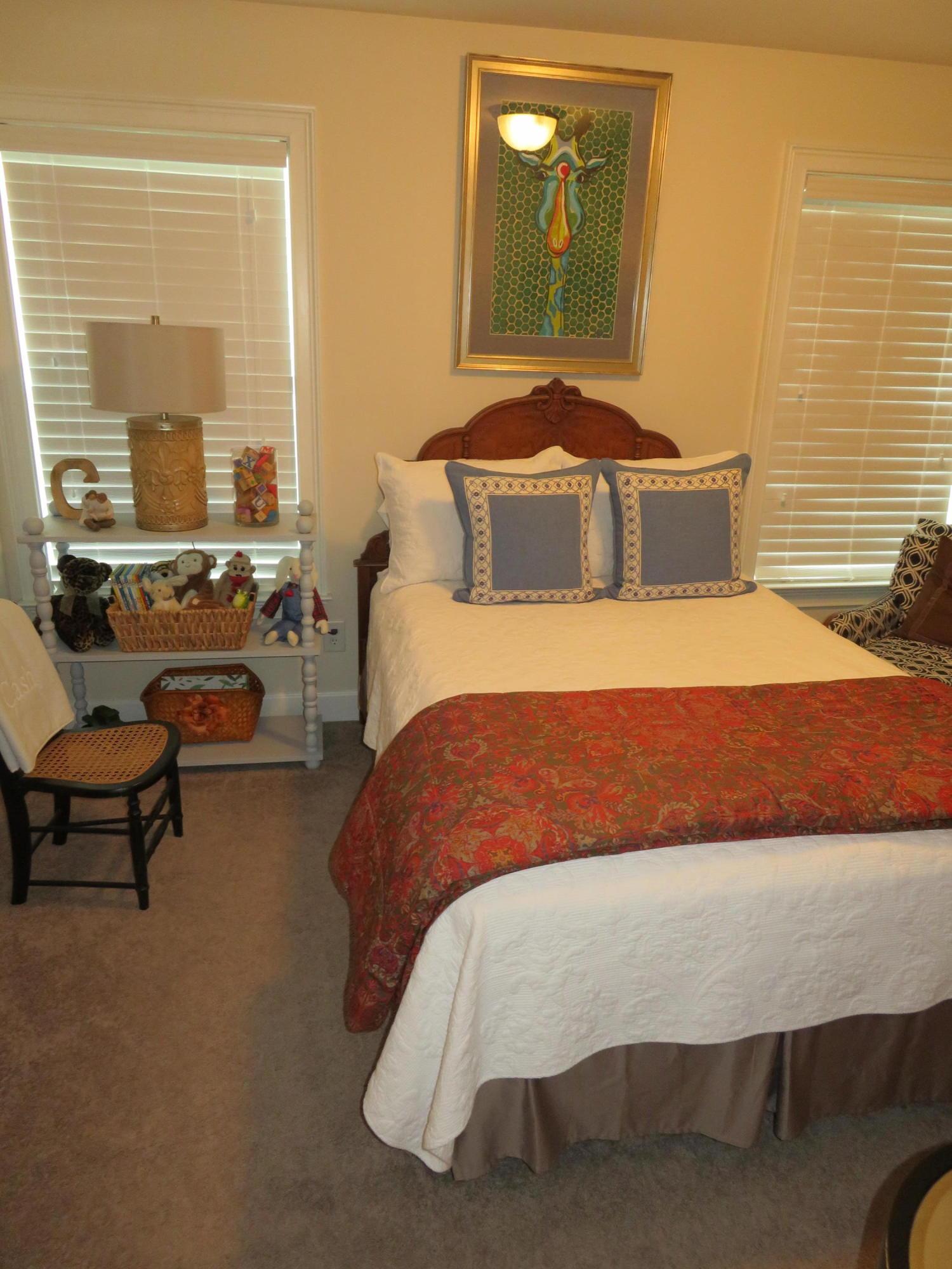 Hillside Farms Homes For Sale - 114 Danielle, Summerville, SC - 34