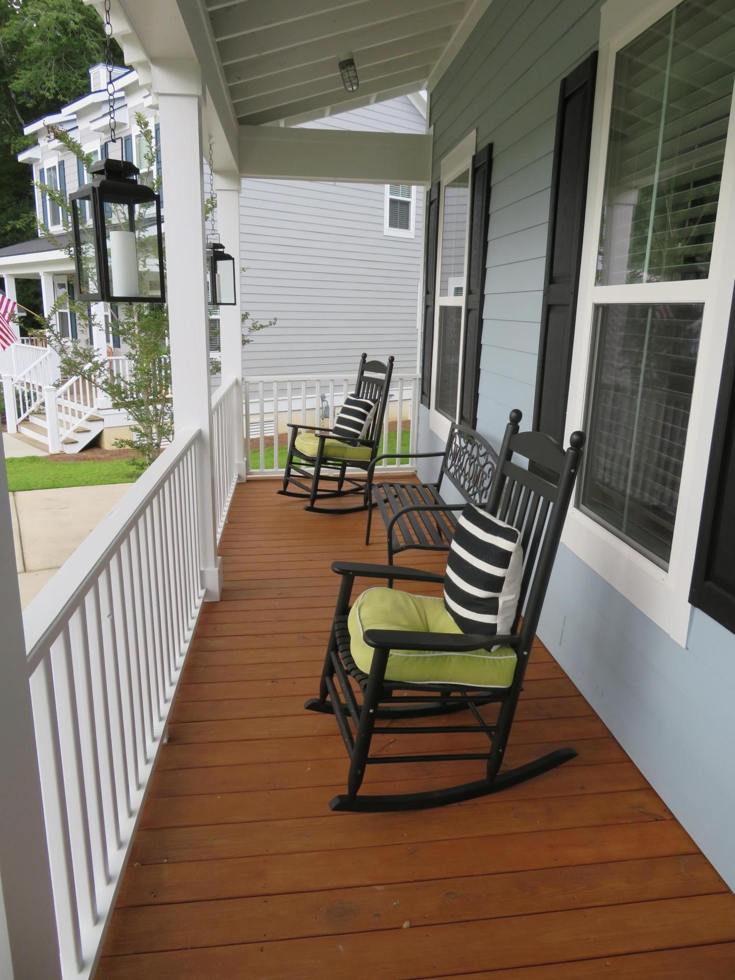 Hillside Farms Homes For Sale - 114 Danielle, Summerville, SC - 38