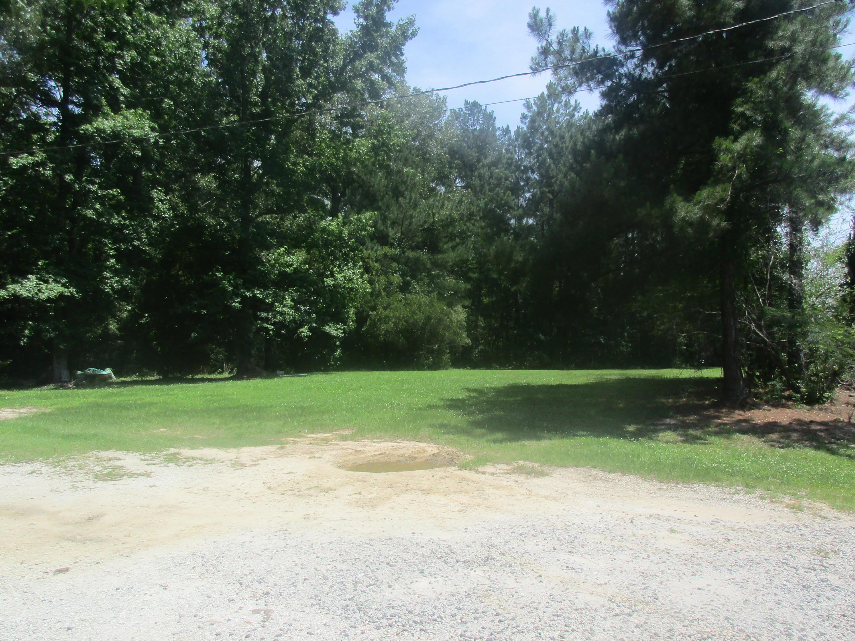 1540 Orangeburg Road Summerville, SC 29483