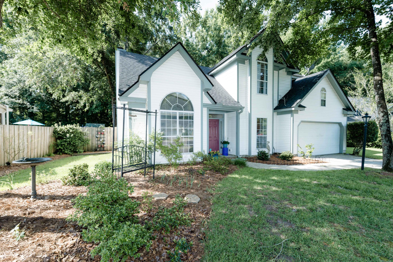 103 Clarendon Court Goose Creek, SC 29445