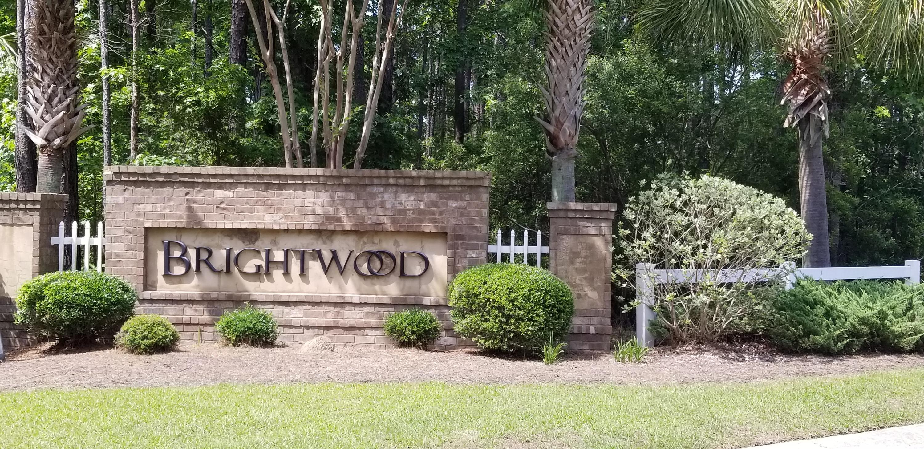 152 Brightwood Drive Huger, SC 29450