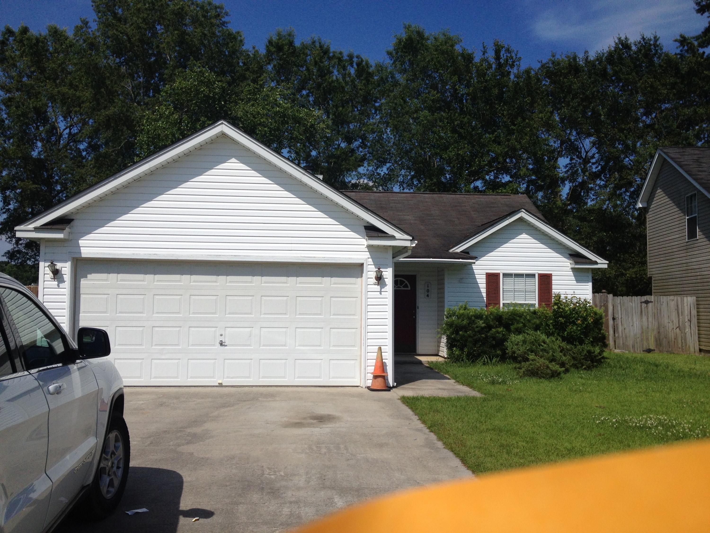 104 Wilton Street Goose Creek, SC 29445