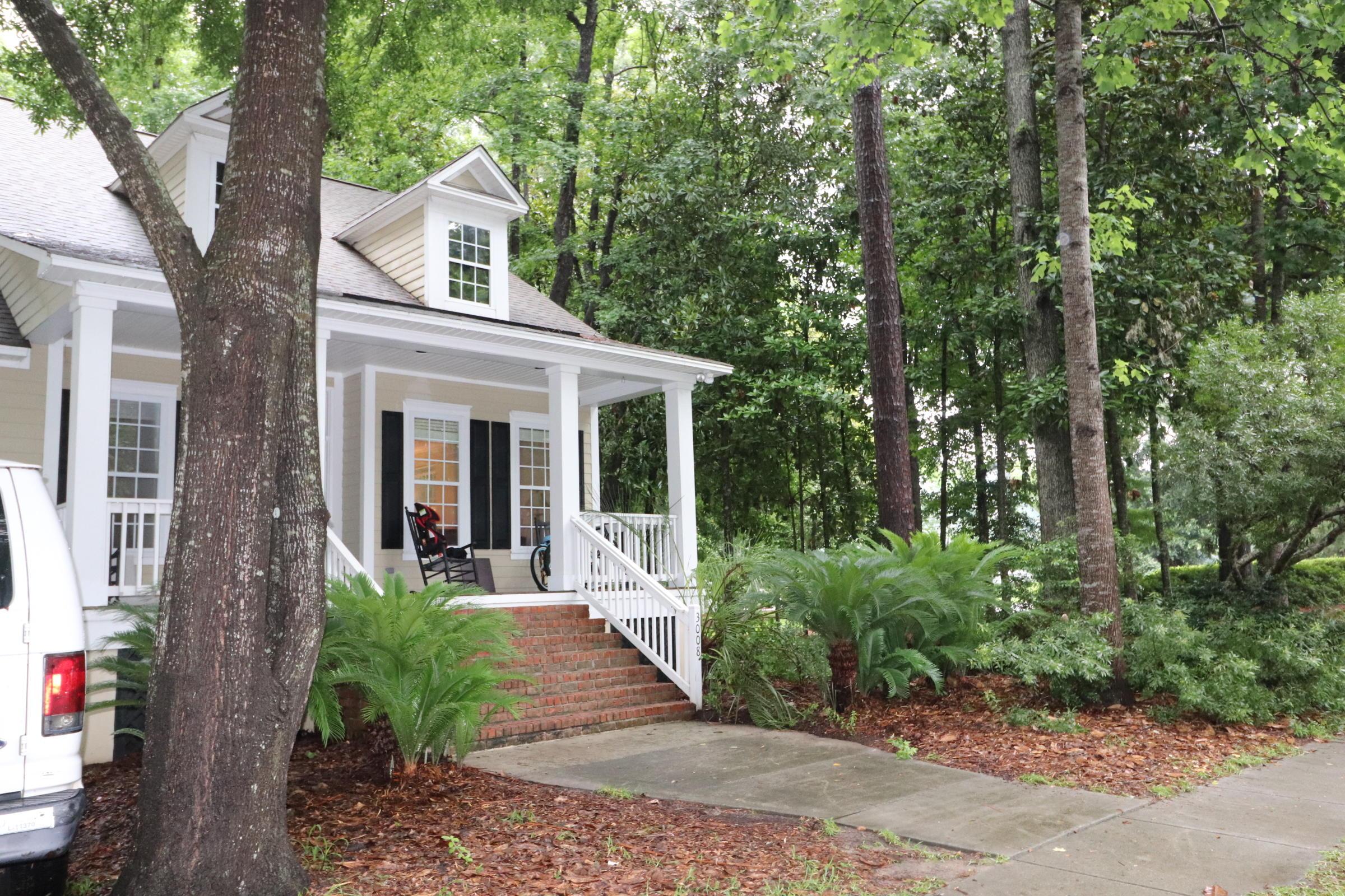 3008 Macbeth Creek Drive Charleston, SC 29414