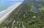 200 Sand Fiddler Court, Kiawah Island, SC 29455