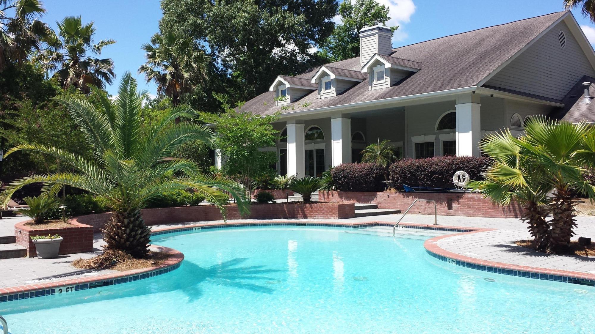 700 #14208 Daniel Ellis Drive Charleston, SC 29412