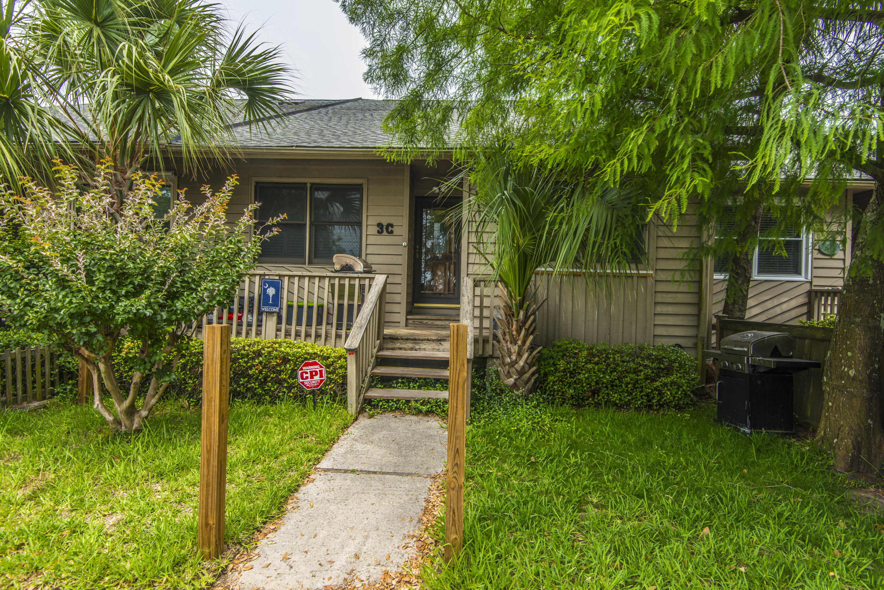2224 Folly Road UNIT 3-C Charleston, Sc 29412