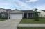 2012 Gammon Street, Charleston, SC 29414