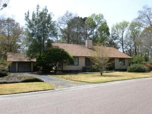 1106 Ambling Way, Mount Pleasant, SC 29464