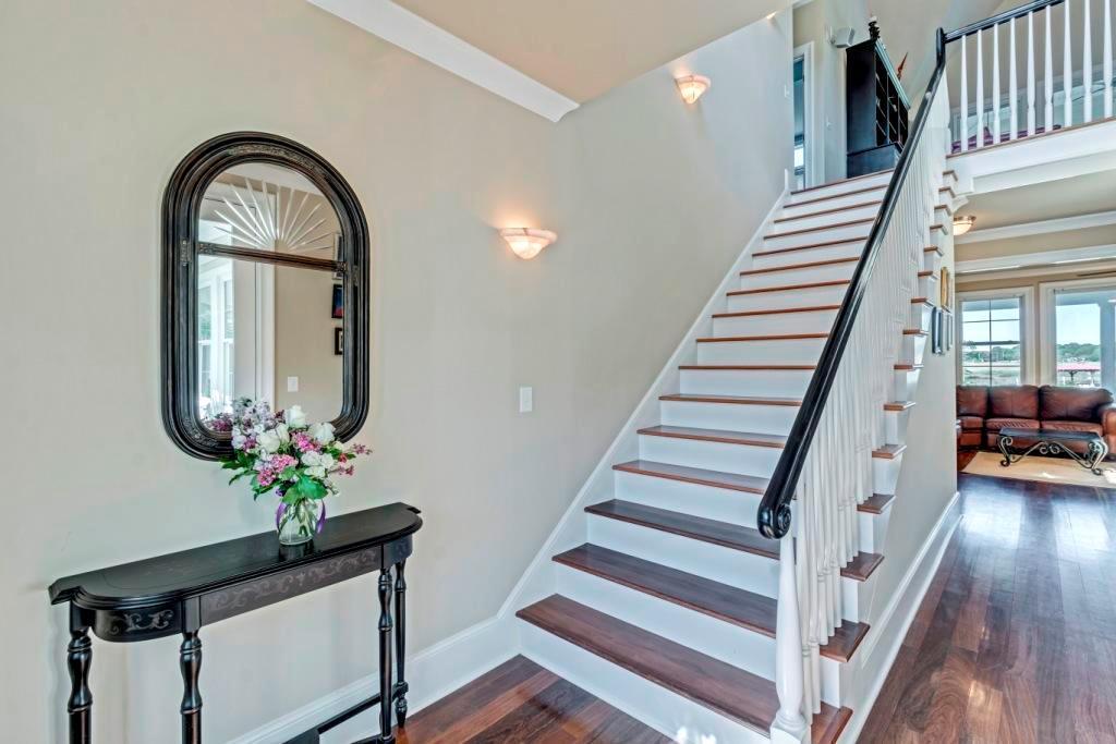 Stone Creek Homes For Sale - 318 Arlington, Charleston, SC - 38