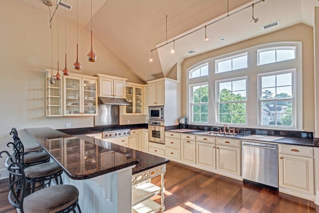 Stone Creek Homes For Sale - 318 Arlington, Charleston, SC - 37