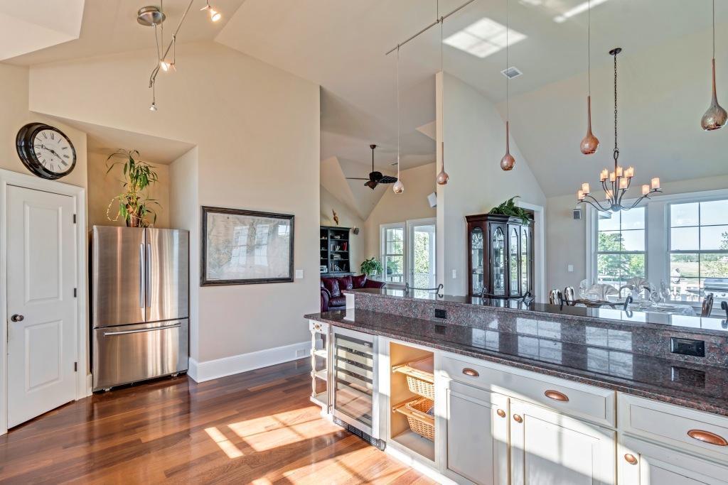 Stone Creek Homes For Sale - 318 Arlington, Charleston, SC - 36