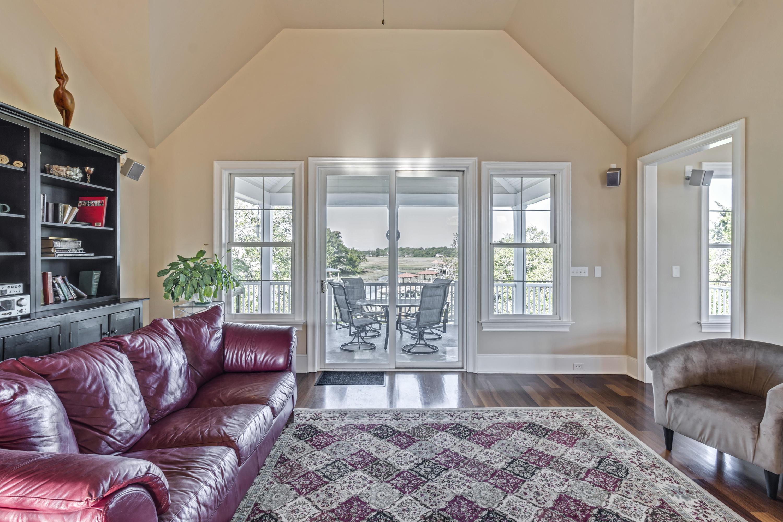 Stone Creek Homes For Sale - 318 Arlington, Charleston, SC - 34