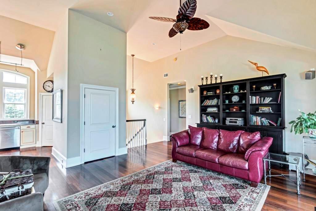 Stone Creek Homes For Sale - 318 Arlington, Charleston, SC - 33